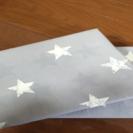 お取引中☆ ニトリ新品 Sサイズ掛け布団カバー2枚セット