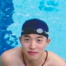 水泳の個人レッスン・グループレッスン 京都