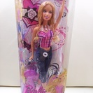 [Barbie☆レア]⁑リサイクルショップヘルプ
