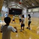 ★英語バスケットボール講師募集★土曜のみ月1~3回★一コマ5000...