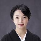 芦屋の日本舞踊教室 『穂の花 ho...