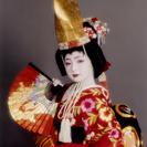 芦屋の日本舞踊教室 『穂の花 honoka』 - 日本文化
