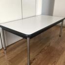 ロングテーブル