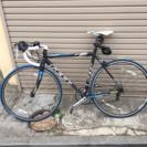 FELT GARMIN F95ロードバイク