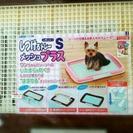 ペット用品 トイレトレイ