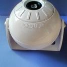 プラネタリウム HOMESTAR Lite