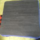 コタツテーブル75センチ