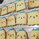 すそのんクッキー