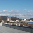 ●岐阜市長良川健康ステーション ~日々の心身のリフレッシュや体調管...