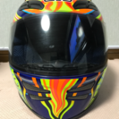AGV K-3 SV FIVE CONTINENTS  ファイブ ...