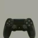 PS4限定です!!&1テラです!