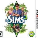 【値下げしました】The SIMS 3