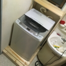 低価格オーダー家具(尾張地域限定)