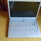 Dell インターネット用パソコン D1