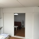 大阪最安レトロアパート 2部屋でどちらも2室づつあります。民泊可 ...