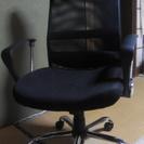 (ほぼ北九州)amazonで人気no1の椅子を2000円でお売りします