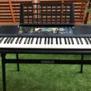 【商談中です】ヤマハ 電子ピアノ