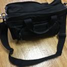【元値3万円】ビクトリノックス ビジネスバッグ ブリーフケース