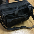 【元値3万】トゥミ ビジネスバッグ ブリーフケース