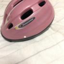 ブリジストン 子供用自転車ヘルメット
