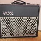 VOX ギターアンプ VT15