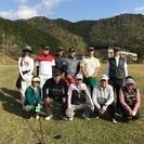 たった4か月でコースデュー❗️生涯スポーツゴルフを楽しみましょう❗️