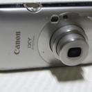 Canon IXY DIGITAL 210IS