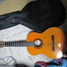 ギター通信講座用、 ギター、DVDセット、教本、その他 未使用品