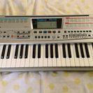 Roland インテリジェントキーボードEM-15
