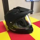 FLY オフロ-ド ヘルメット