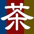 茶道アプリ:2種:【茶道手帳・茶道辞典】 ・ 【茶道ニュース】:...