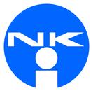 バリューセンター創成メンバー(能力開発/業務変革/新市場創発系)