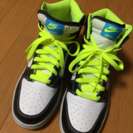 Nike メンズシューズ