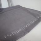 日本未発売!Fondation Louis Vuittonルイヴィ...