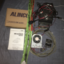 ALINCO dr-635h 値下げ交渉あり!