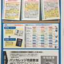 【最大30000円キャッシュバック特別キャンペーン】ロボットプログラミング教室 - 市原市