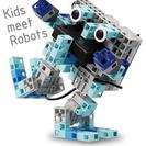 【最大30000円キャッシュバック特別キャンペーン】ロボットプログラミング教室 - パソコン