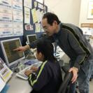 【最大30000円キャッシュバック特別キャンペーン】ロボットプログラミング教室 - 教室・スクール