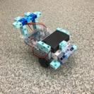 【最大30000円キャッシュバック特別キャンペーン】ロボットプログラミング教室 − 千葉県