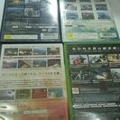 エースコンバットシリーズ7本 ♦︎1〜3 おまけ - 久留米市