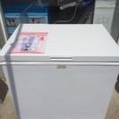 アビテラックス  冷凍ストッカー  ACF-145R