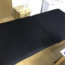 折り畳み式ベッド 無料で譲ります!