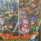 任天堂スイッチ版 ドラゴンクエストヒーローズ1.2