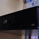【商談中!!】【中古品】DELL Optiplex 740 SFF