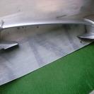 セリカ ZZT231 純正パーツ 大型スポイラー