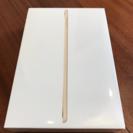 新品 iPad mini4 128gb ゴールド wifiモデル