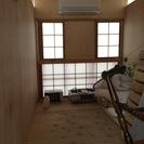 大阪最安アパート! 屋上設置のバンガローです。 エアコン付き 民泊...