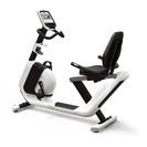 エアロバイク フィットネスバイク Comfort R viafi...