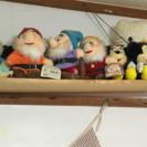 ぬいぐるみ - おもちゃ