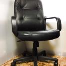 リクライニングオフィスチェア LC032810